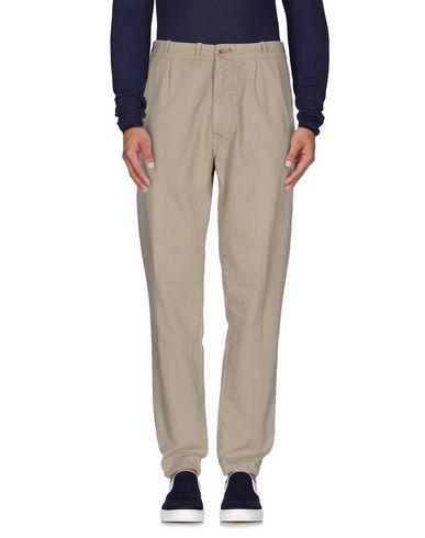 Джинсовые брюки HTC 36753841WP