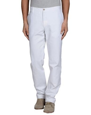 Повседневные брюки ICON 36754154BV