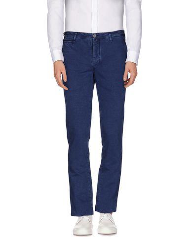 Повседневные брюки ICON 36754154ES