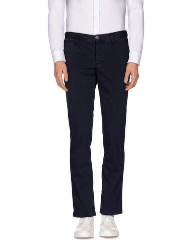 Повседневные брюки ICON 36754166MP