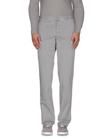 Повседневные брюки ICON 36754166WM