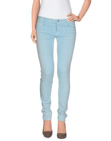 Повседневные брюки DENNY ROSE 36754958ML