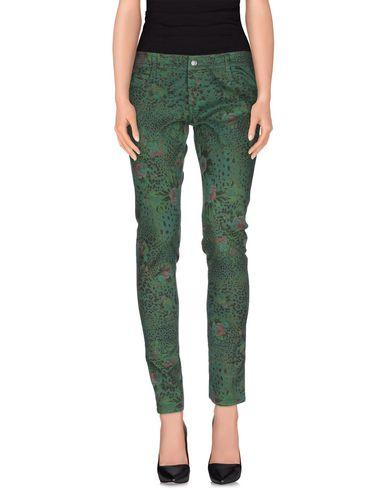 Повседневные брюки DENNY ROSE 36754992FS