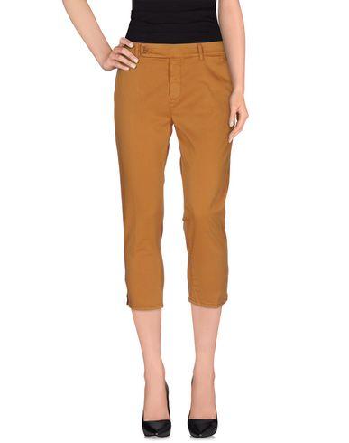 Foto TRUE NYC. Pantalone donna Pantaloni