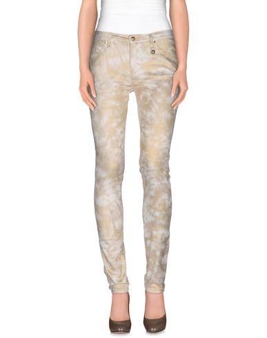 Повседневные брюки ROCCOBAROCCO 36755499ND