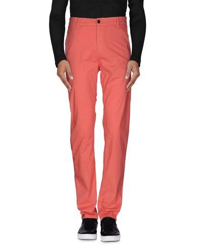 Повседневные брюки FRANKLIN & MARSHALL 36755952VI