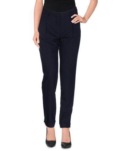 Повседневные брюки NOSHUA 36756126PX