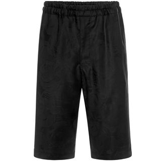 ALEXANDER MCQUEEN, Casual Pants, Casual Shorts