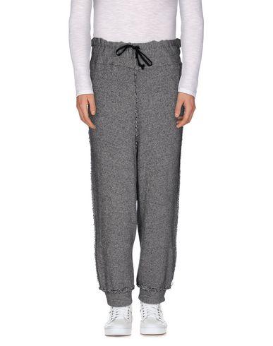 Повседневные брюки L.G.B. 36756426EN