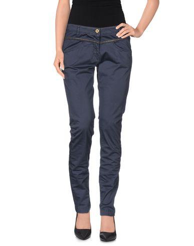 Повседневные брюки AERONAUTICA MILITARE 36756428WB