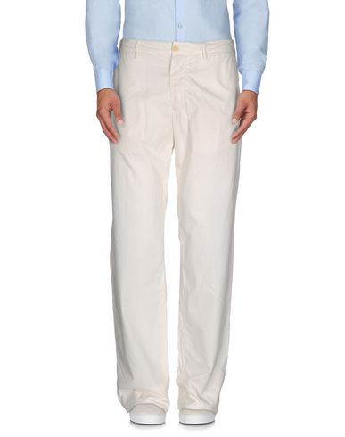 Повседневные брюки GERANI 36756496AJ