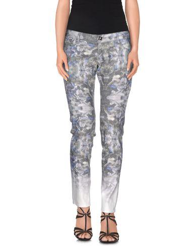 Guess :  Pantalon en jean femme