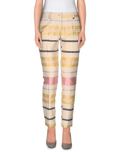 Повседневные брюки NOSHUA 36757007GU
