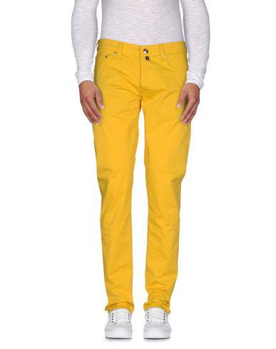 Foto PT05 Pantalone uomo Pantaloni