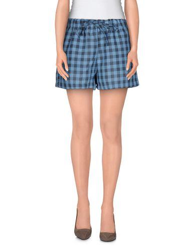 Повседневные шорты MADE FOR LOVING 36757382CS