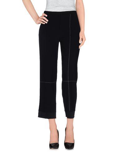 Повседневные брюки EDUN 36757702GX