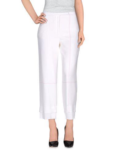 Повседневные брюки EDUN 36757702VD