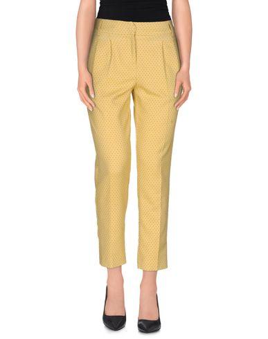 Повседневные брюки OLLA PAREG 36758024BA