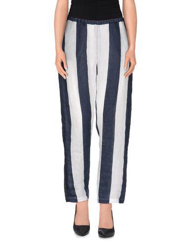 Foto HUMANOID Pantalone donna Pantaloni