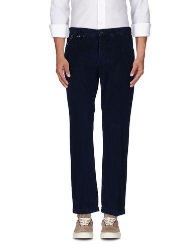 Повседневные брюки COAST WEBER & AHAUS 36758368NC