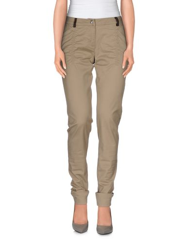 Повседневные брюки EA7 36758556NL