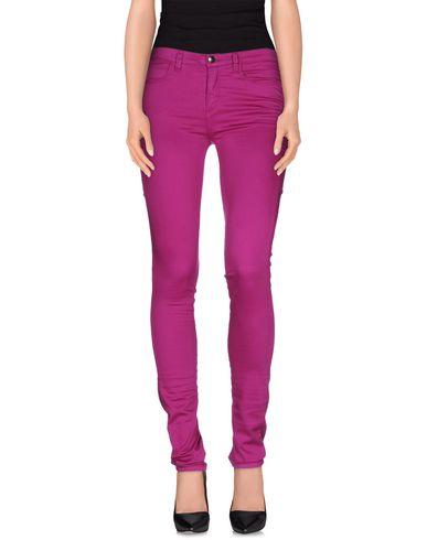 Повседневные брюки C'N'C' COSTUME NATIONAL 36758739DD