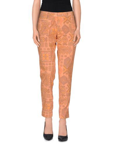 Foto OAKS Pantalone donna Pantaloni