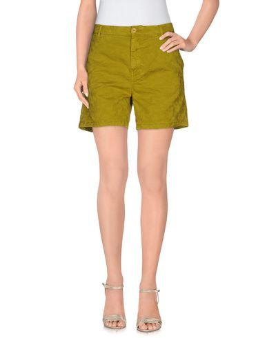 Foto TRUE NYC. Shorts donna