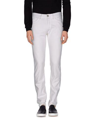 Джинсовые брюки NAPAPIJRI 36759391XG