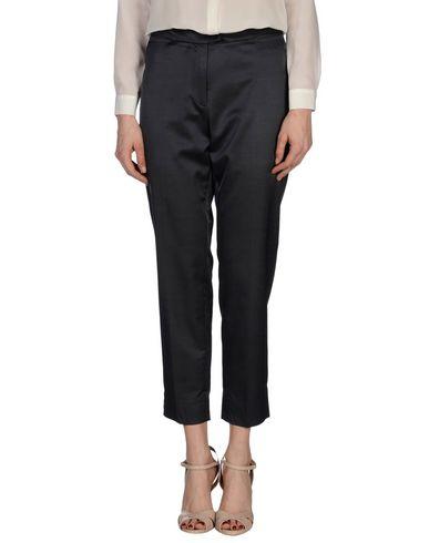 Повседневные брюки PESERICO SIGN 36759550KG