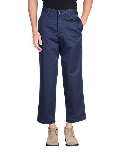 Повседневные брюки DOCKERS 36759667UV
