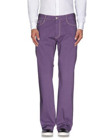 Повседневные брюки HARMONT&BLAINE 36759670IS