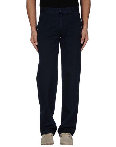 Повседневные брюки BOMBOOGIE 36759708DN