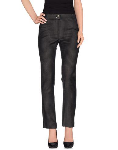 Повседневные брюки ROBERTA SCARPA 36759971OE
