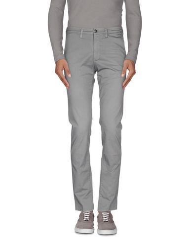Повседневные брюки (+) PEOPLE 36760296WS