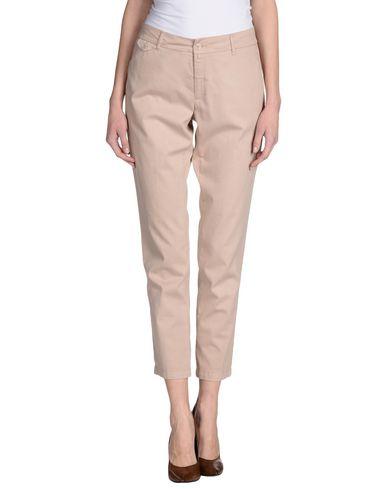 Foto KUBERA 108 Pantalone donna Pantaloni