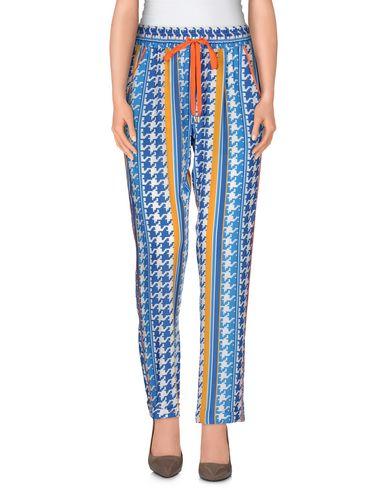 Повседневные брюки EMMA COOK 36761094JJ