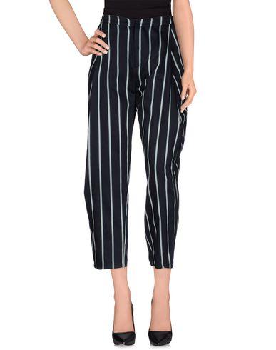 Повседневные брюки EMMA COOK 36761098SM