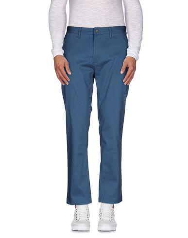 Повседневные брюки ALTAMONT 36761099XQ