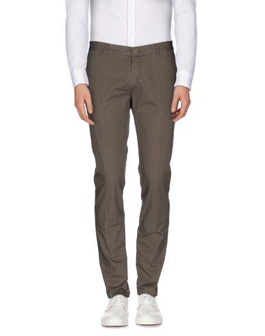 Повседневные брюки PRIMO EMPORIO 36761387HI