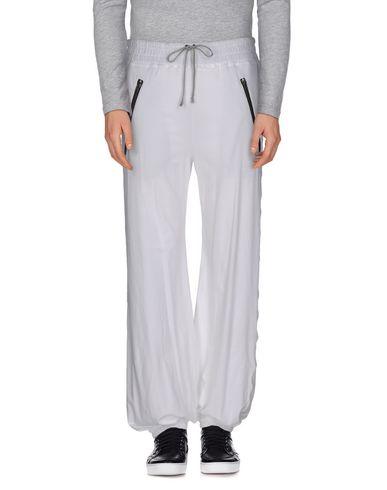 Повседневные брюки L.G.B. 36761460RM
