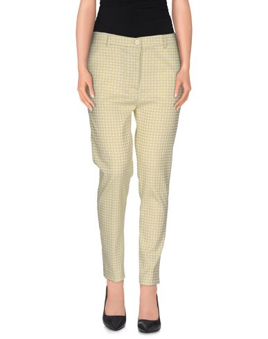 Foto CAMERA CON VISTA Pantalone donna Pantaloni