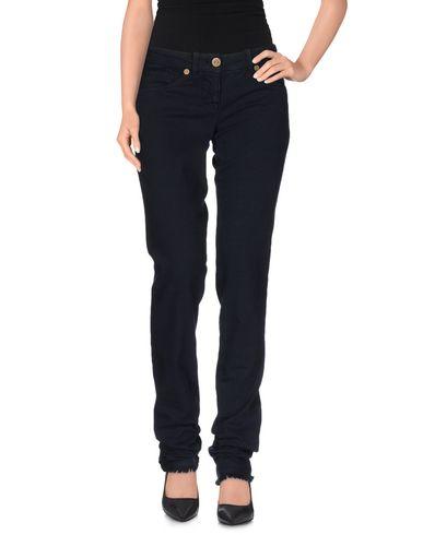 Повседневные брюки COAST WEBER & AHAUS 36761930TX