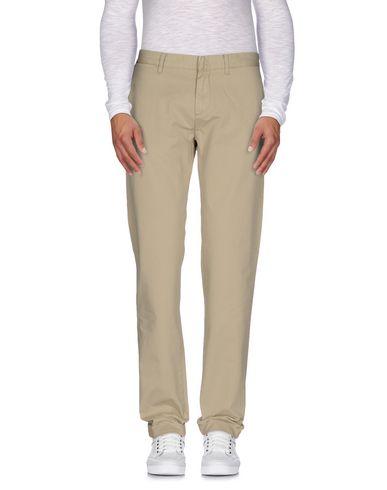 Повседневные брюки PEUTEREY 36761984JP