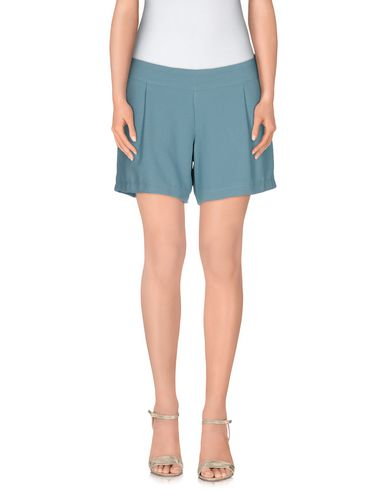 Foto LOU LOU LONDON Shorts donna
