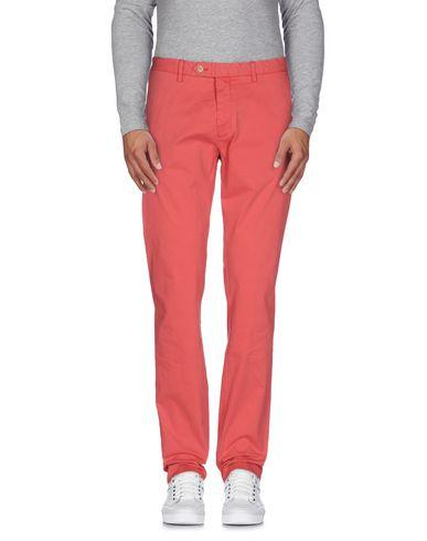 Повседневные брюки GANT 36762228VN