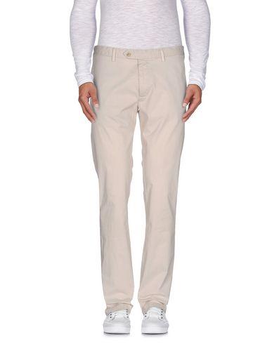 Повседневные брюки GANT 36762228XP