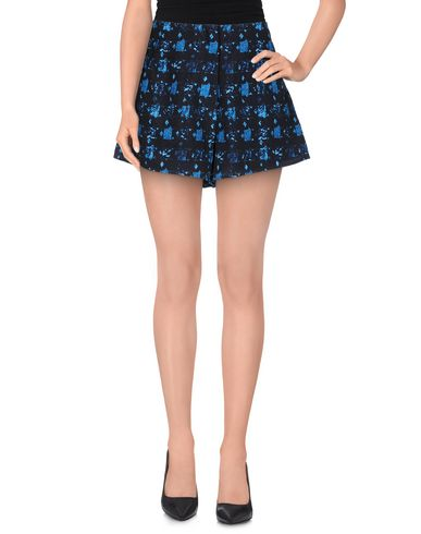 Foto FINDERS KEEPERS Shorts donna