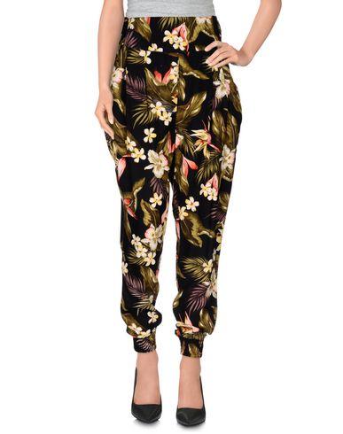 Повседневные брюки BILLABONG 36762612XE