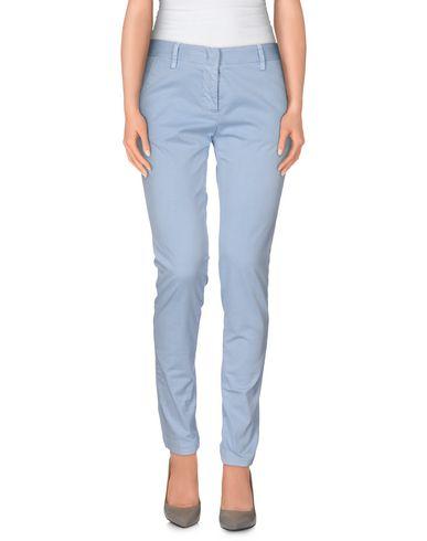 Повседневные брюки PERFECTION 36762757GC